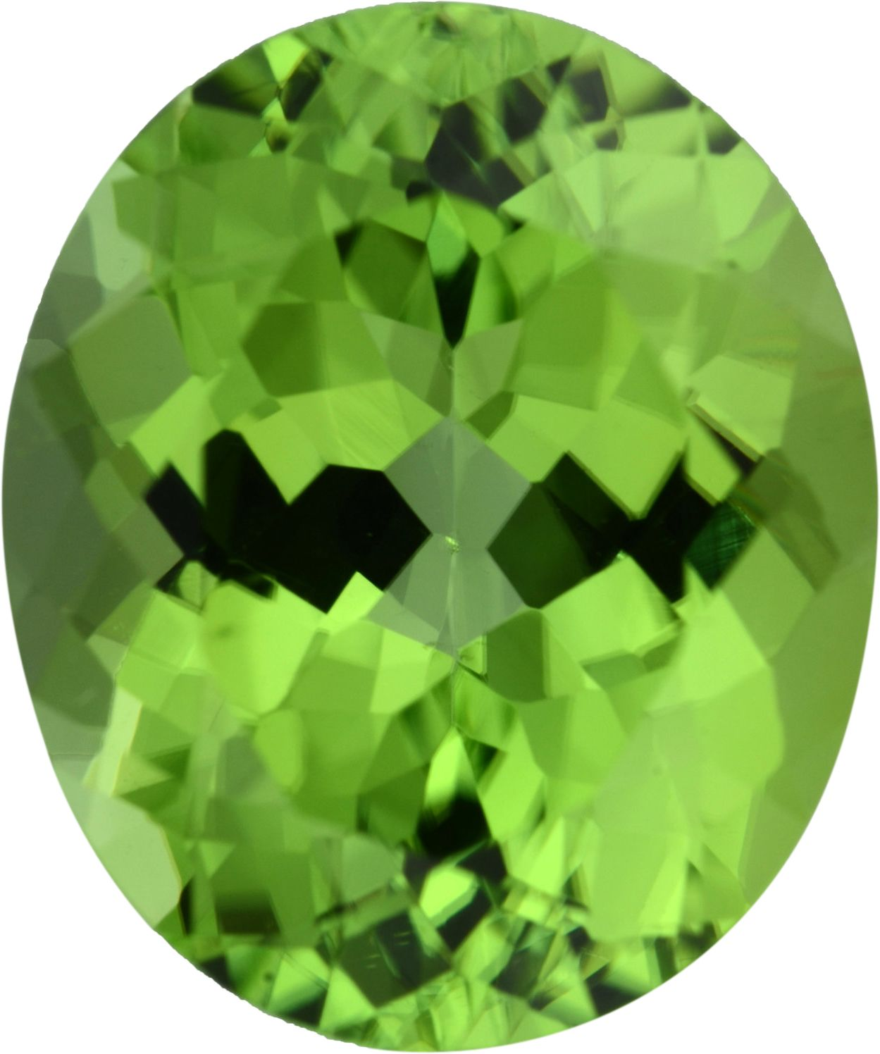 Peridot Gemstone Deals