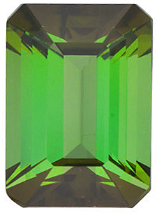 <b> Emerald Cut - Calibrated</b>