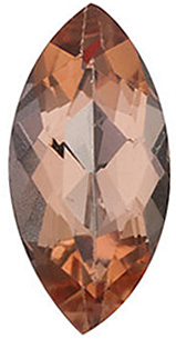 Marquise Shape Precious Imperial Topaz Genuine Quality Loose Faceted Gem Grade AAA, 8.00 x 4.00 mm in Size,
