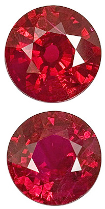 Rubies Natural Loose Rubies Amp Ruby Gemstones For Sale At