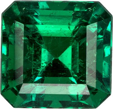 buy panna emerald certified natural dp stone original ratti precious gemstone loose