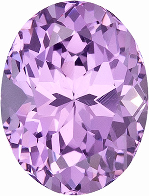 <b>Purple Spinel</b>