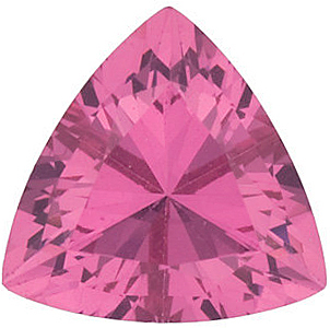 Round Shape Pink Spinel Genuine Cut Quality Gemstone Grade AAA  5.50 mm in Size