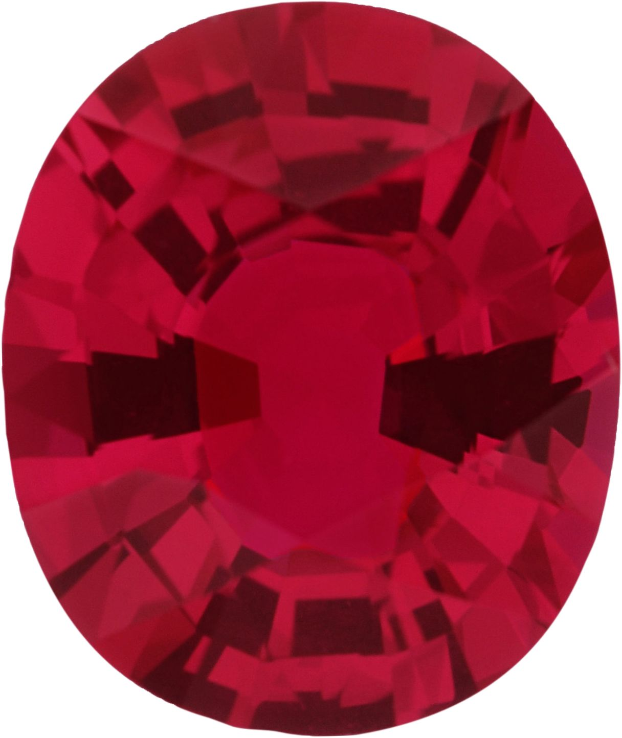Ruby Gemstone Deals