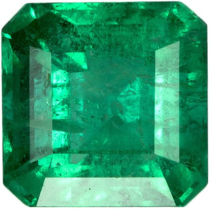loose gemstone ron george emerald gem round rgj rendition quality products cha jewelers