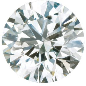 Shop Canadian Diamond Melee, Round Full Cut, G-H Color SI2-SI3 Clarity, 1.00 mm in Size, 0.005 Carats