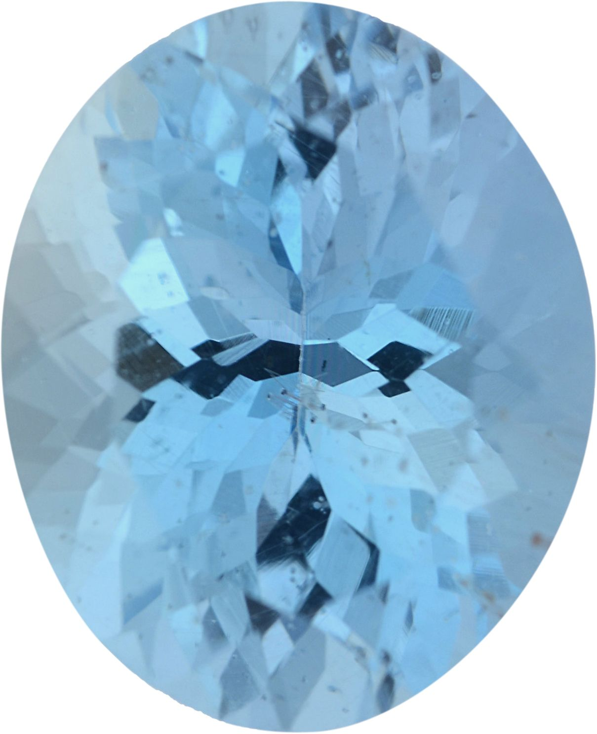 Aquamarine Gemstone Deals