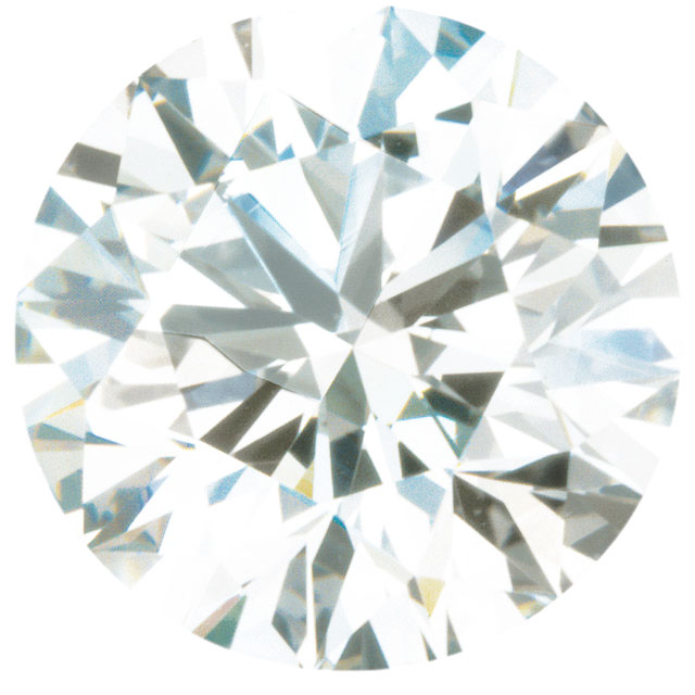 Value Diamonds