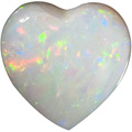 WHITE OPAL Standard - Calibrated