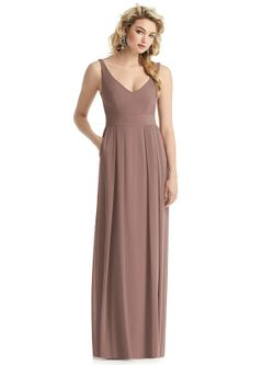 AFTER SIX BRIDESMAID DRESSES: AFTER SIX 1519