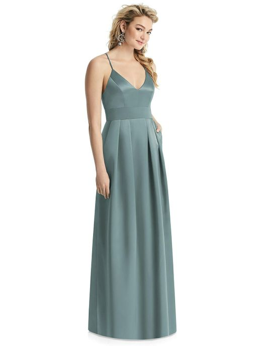 AFTER SIX BRIDESMAID DRESSES: AFTER SIX 1521