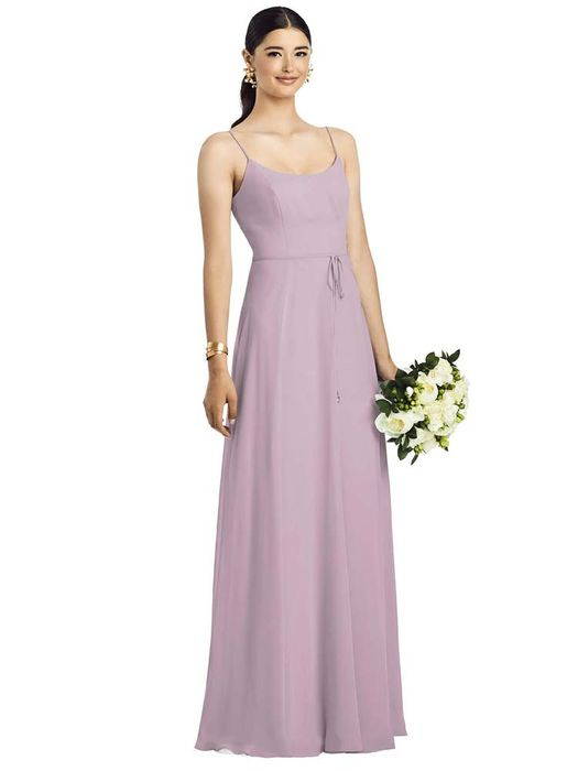 AFTER SIX BRIDESMAID DRESSES: AFTER SIX 1525