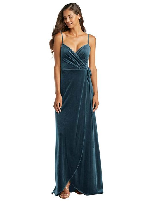 AFTER SIX BRIDESMAID DRESSES: AFTER SIX 1536