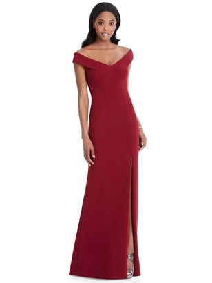 AFTER SIX BRIDESMAID DRESSES: AFTER SIX 6802