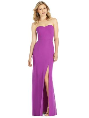 AFTER SIX BRIDESMAID DRESSES: AFTER SIX 6803