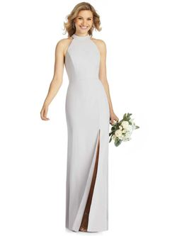 AFTER SIX BRIDESMAID DRESSES: AFTER SIX 6808