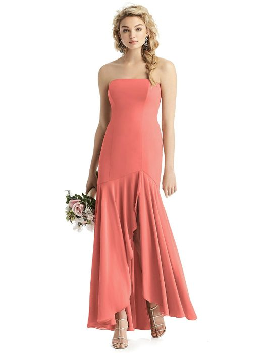 AFTER SIX BRIDESMAID DRESSES: AFTER SIX 6816