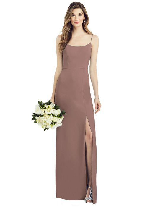 AFTER SIX BRIDESMAID DRESSES: AFTER SIX 6822