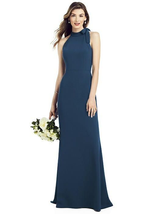 AFTER SIX BRIDESMAID DRESSES: AFTER SIX 6827