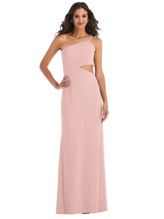 AFTER SIX BRIDESMAID DRESSES: AFTER SIX 6844