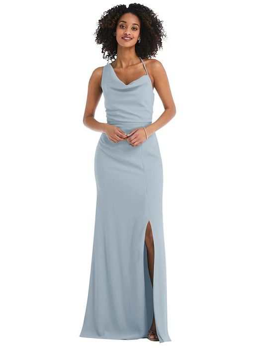 AFTER SIX BRIDESMAID DRESSES: AFTER SIX 6849