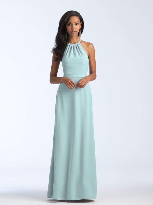 ALLURE BRIDESMAID DRESSES: ALLURE BRIDESMAIDS 1570