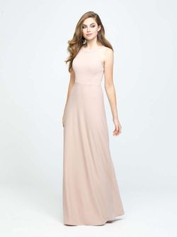 ALLURE BRIDESMAID DRESSES: ALLURE BRIDESMAIDS 1600
