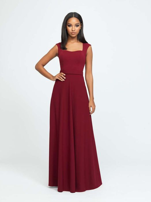 ALLURE BRIDESMAID DRESSES: ALLURE BRIDESMAIDS 1601