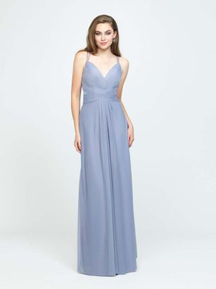 ALLURE BRIDESMAID DRESSES: ALLURE BRIDESMAIDS 1612
