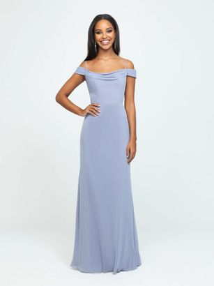 ALLURE BRIDESMAID DRESSES: ALLURE BRIDESMAIDS 1613
