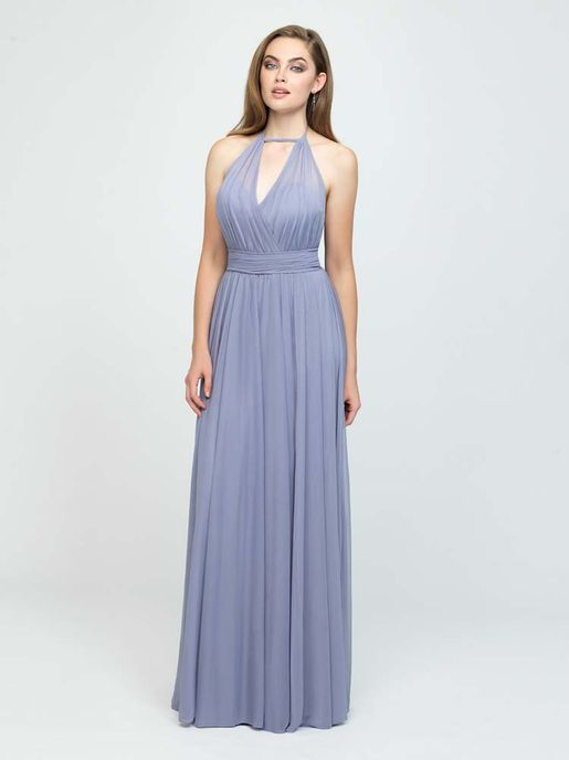 ALLURE BRIDESMAID DRESSES: ALLURE BRIDESMAIDS 1616