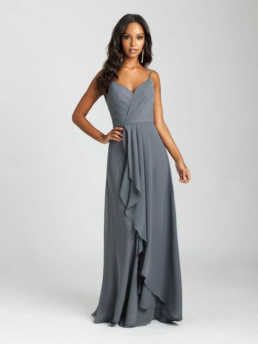 ALLURE BRIDESMAID DRESSES: ALLURE BRIDESMAIDS 1659