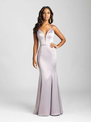 ALLURE BRIDESMAID DRESSES: ALLURE BRIDESMAIDS 1664
