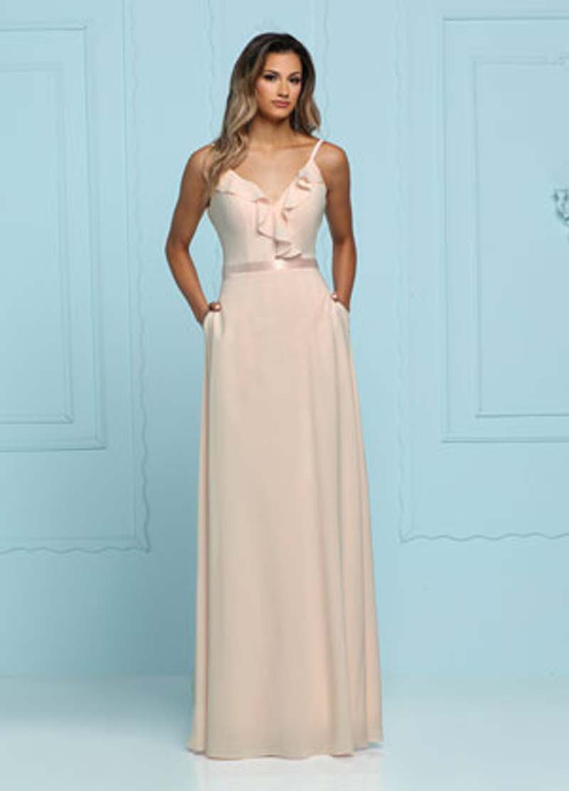 ASHLEY JUSTIN BRIDESMAID DRESSES|ASHLEY JUSTIN DRESSES 20364|ASHLEY ...