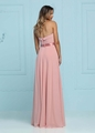 ASHLEY & JUSTIN BRIDESMAID DRESSES: Ashley & Justin 20369