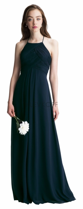 # BILL LEVKOFF BRIDESMAIDS: # LEVKOFF 7001