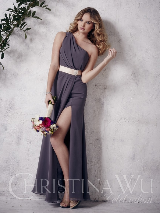 Christina Wu Celebrations: Christina Wu Bridesmaids 22660