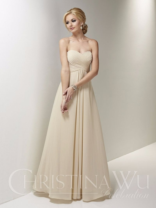 Christina Wu Celebrations: Christina Wu Bridesmaids 22663