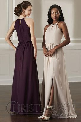 Christina Wu Celebrations: Christina Wu Bridesmaids 22868