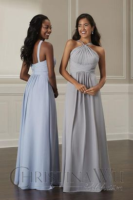 Christina Wu Celebrations: Christina Wu Bridesmaids 22885