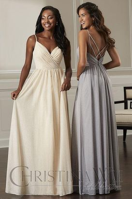 Christina Wu Celebrations: Christina Wu Bridesmaids 22888