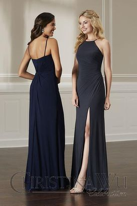 Christina Wu Celebrations: Christina Wu Bridesmaids 22890