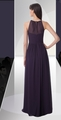 D'ZAGE BRIDESMAID DRESSES: D'ZAGE 8079