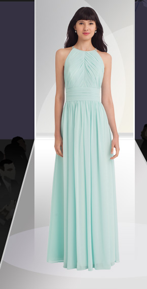 D Zage Bridesmaid Dresses 8080 Loading Zoom