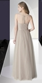 D'ZAGE BRIDESMAID DRESSES: D'ZAGE 8114