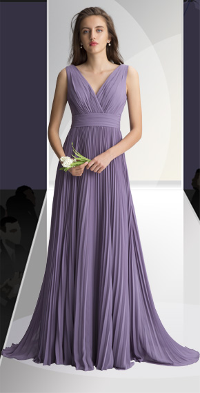 D Zage Bridesmaid Dresses 8121 Loading Zoom