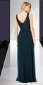 D'ZAGE BRIDESMAID DRESSES: D'ZAGE 8133