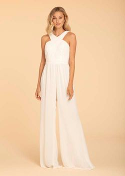 Hayley Paige Occasions BRIDESMAID DRESSES: Hayley Paige 52000