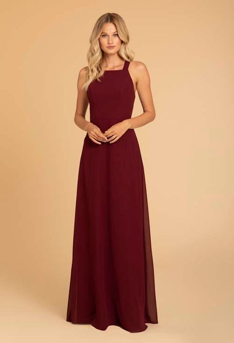 Hayley Paige Occasions BRIDESMAID DRESSES: Hayley Paige 52013