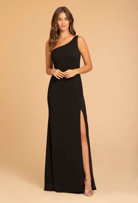 Hayley Paige Occasions BRIDESMAID DRESSES: Hayley Paige 52015